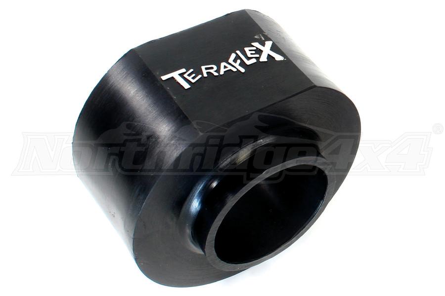 Teraflex Coil Spring Spacer 2in - LJ/TJ