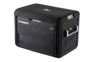 Dometic Protective Cover for CFX3 55 and 55IM Coolers