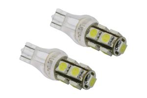 Putco LED 360 Degree Premium Replacement Bulb  ( Part Number: 230921W-360)