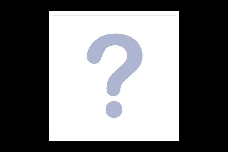 Milestar All Terrain Patagonia A/T R LT265/75R16 Tire