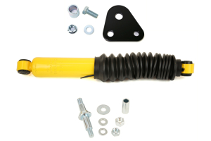 ARB Old Man Emu Steering Stabilizer and Bracket Kit ( Part Number: OME-SD48-KIT)
