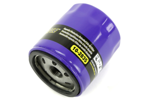 Royal Purple LTD Engine Oil Filter (Part Number: )