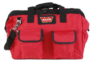 Warn Accessory Kit Medium Duty