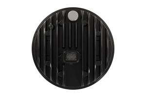 JW Speaker 8630 Evolution Series LED Hi/Low Beam Headlight