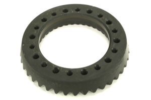 G2 Axle and Gear Dana 44 Rear 4.56 Ring and Pinion Set (Part Number: )