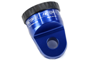 Factor 55 Prolink XXL Blue ( Part Number: 00210-02)