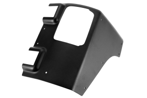 AEV Rear Corner Guards  (Part Number: 10303014AA)