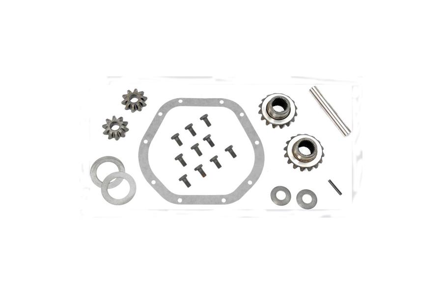 G2 Axle & Gear Dana 30 Internal Axle Kit (Part Number:20-2033)