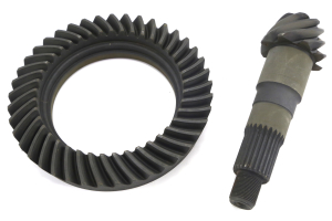 Dana 30 Front Gear Set 5.13 (Part Number: )
