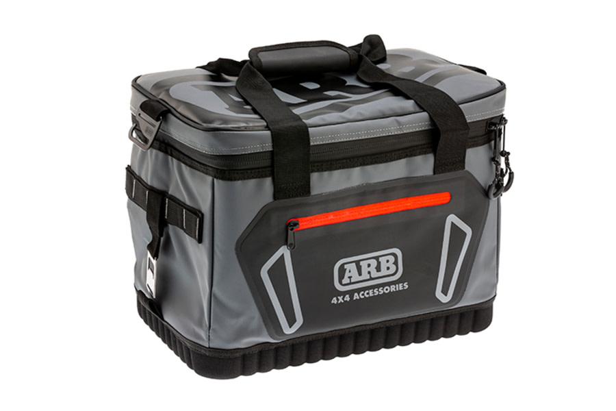 ARB Cooler Bag SII