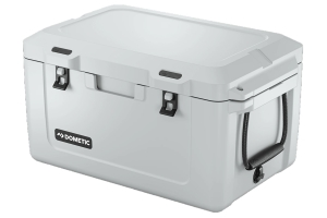 Dometic Patrol Series Ice Chest, 55L - Mist