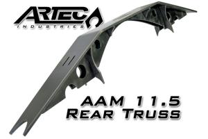 Artec Industries AAM 11.5in Rear Truss (Part Number: )