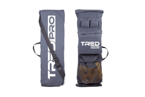 ARB Tred Pro Carry Bag