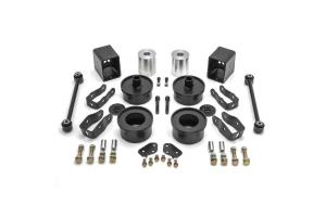 ReadyLift Suspension 2.5in SST Lift Kit  - JL