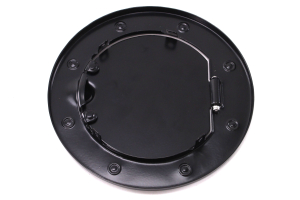 Rugged Ridge Non-Locking Gas Cap (Part Number: )