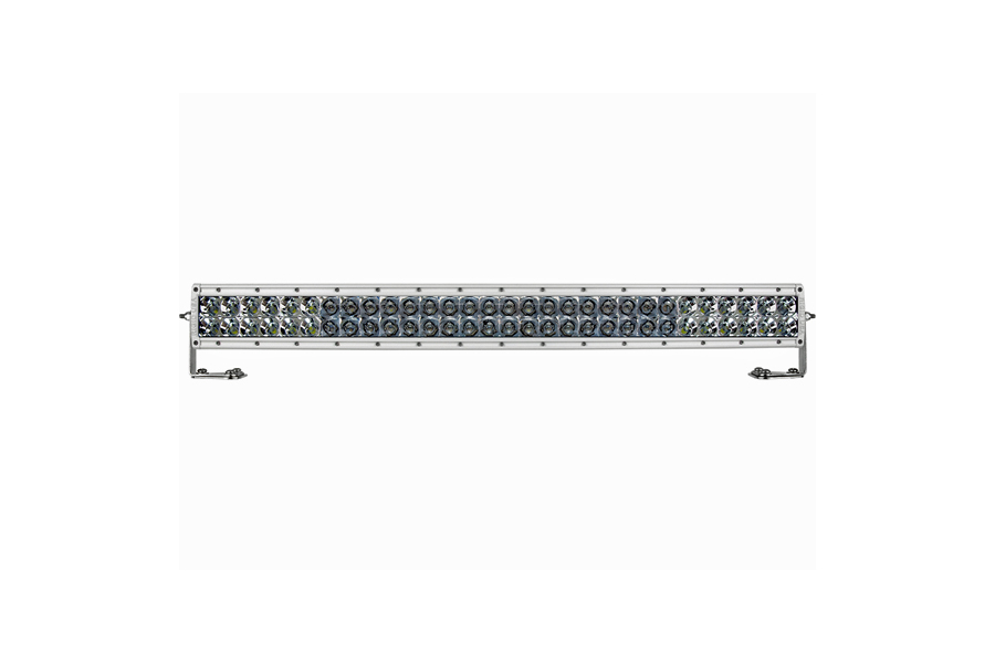 Rigid Industries Marine E-Series Light Bar Spot/Flood Combo 30in (Part Number:830313)