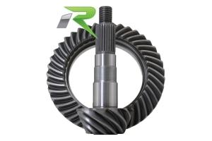 Revolution Gear Dana 30 5.13 Short Ring and Pinion Gear Set, Front  - TJ/LJ