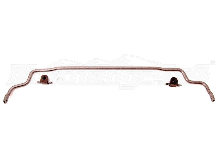 HellWig Products 7/8in Rear Sway Bar  (Part Number:7775)