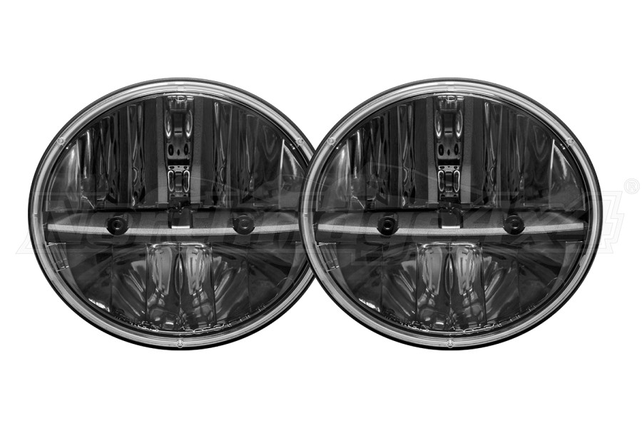 h4 connector wiring h4 bulb connector wiring rigid industries trucklite series round headlights wh13h4 #15