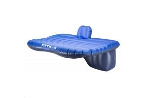 AirBedz Full-Size Rear Seat Air Mattress, Blue  - JL/JK 4Dr