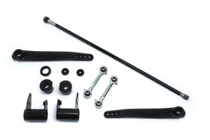 Teraflex Trail Rate S/T Front Swaybar Kit 0-3In Lift (Part Number: )