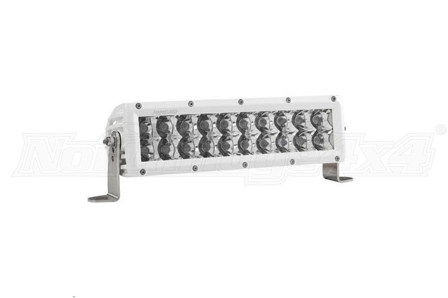 Rigid Industries E-Series Pro Spot 10in  (Part Number:810213)