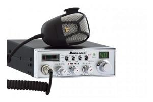 Midland Classic CB Radio