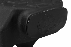 AFE Power Momentum GT Cold Air Intake System w/Pro DRY S Filter  - TJ