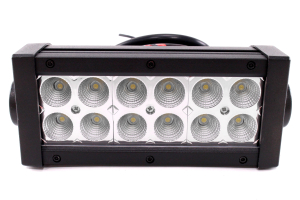 Lifetime LED 7.5in LED Flood Light Bar (Part Number: )