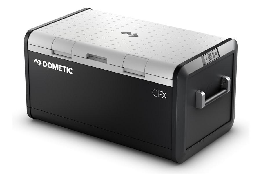 Dometic CFX3 100 Powered Refrigerator - 99L