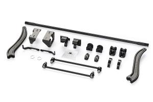 Teraflex Forged ST Rear Sway Bar Kit - 1.5+ Lift - JT
