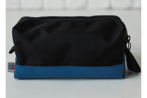 Last US Bag Co. Hand Locker Bag - Gray