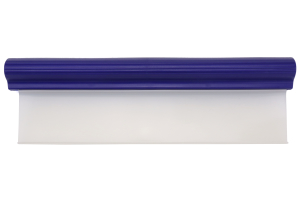 Chemical Guys Quick Drying Wiper Blade Squeegee