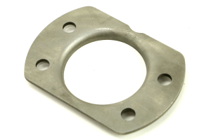 Crown Automotive Axle Shaft Retainer (Part Number: 5083678AA)