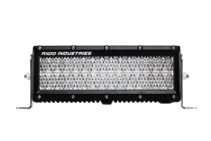 Rigid Industries E2 10in Diffused (Part Number: )