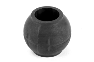 JKS Spherical Bushing ( Part Number: M00475-BK-01)