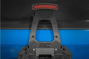 Rough Country 3rd Brake Light Extension Bracket - Ford Bronco