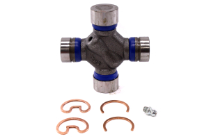 Dana Spicer 1330 Greasable U-Joint (Part Number: )