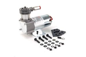 Viair 95C Air Compressor (Part Number: )