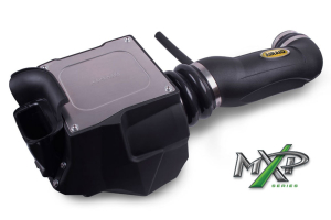 Airaid SynthaMax MXP Series Cold Air Intake System  (Part Number: )