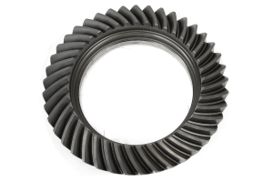 Yukon Dana 30 4.56 Short Reverse Ring and Pinion Set - JK