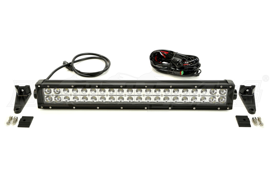 Engo eseries led light bar 20in en jt 13120 free shipping engo e series led light bar 20in aloadofball Gallery