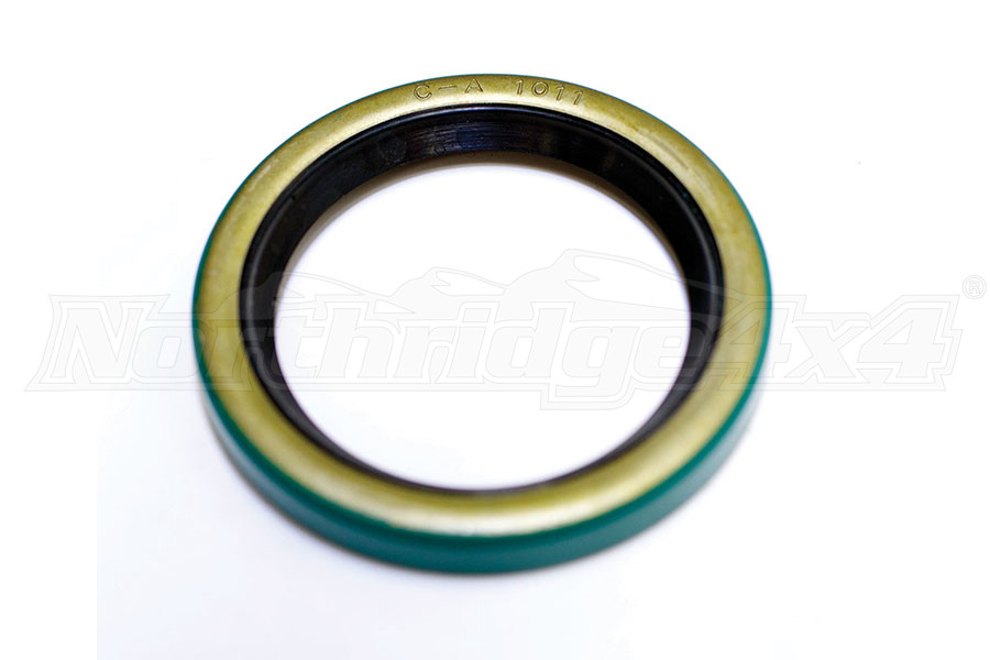 Teraflex 231 Short Shaft Output Housing Seal - TJ/LJ