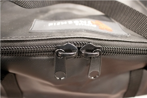 Fishbone Offroad Tool and Recovery Bag