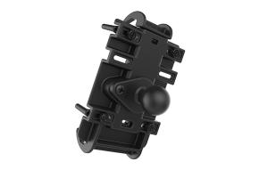 RAM Mounts Quick-Grip Universal Phone Holder w/ Ball