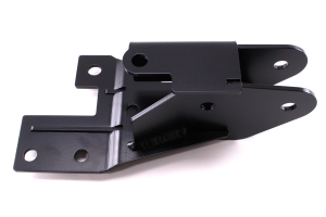 EVO Manufacturing RHD Drag Link Flip Kit (Part Number: )