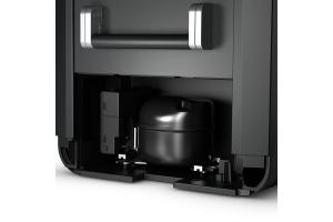 Dometic CFX3 55IM Portable Refrigerator - 53L