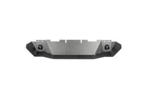 Rugged Ridge Front Skid Plate - JT/JL