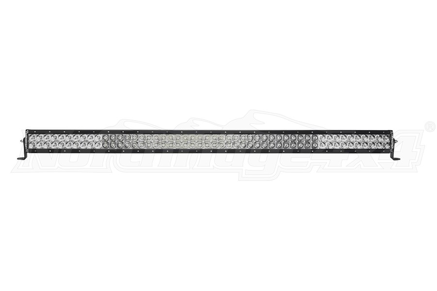 Rigid Industries E-Series PRO 50in Flood/Spot Light Bar  (Part Number:150313)