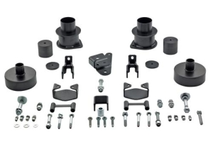 Pro Comp Nitro 3in Leveling Lift Kit (Part Number: )
